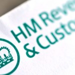HMRC & Capital Gains Tax Exemption