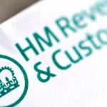 HMRC & Capital Gains Tax Exemption